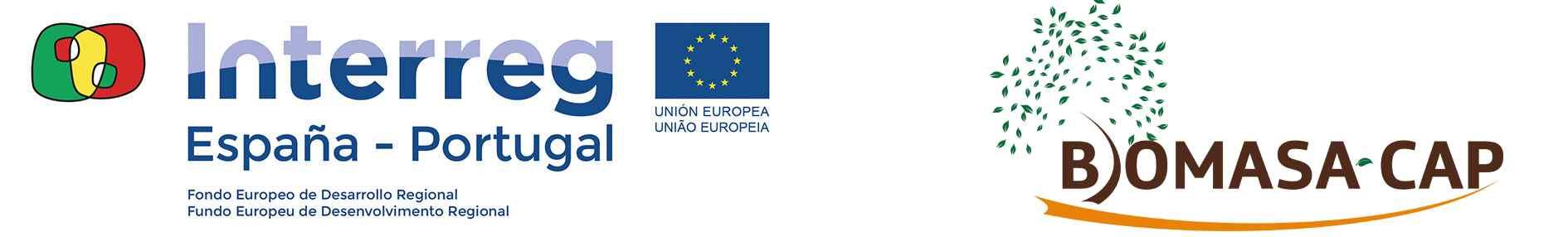 Logo INTERREG y Biomasa AP_Derecha 31_10_17