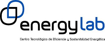 Logo energylab
