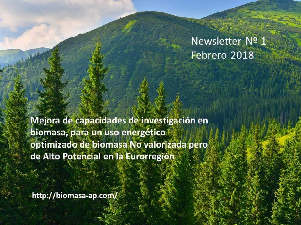 imagen newsletter 1 web español