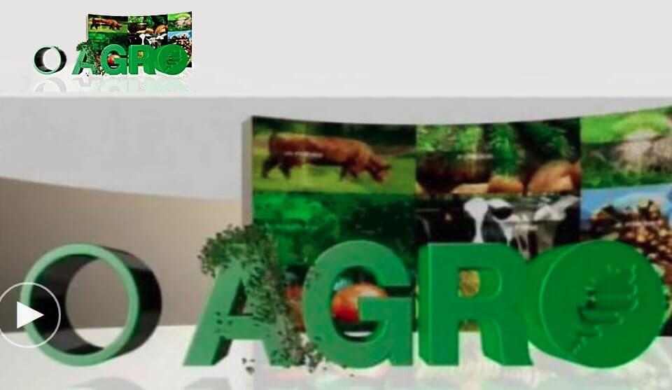 Reportaje O Agro
